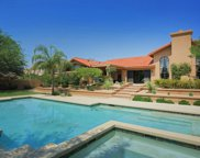 24229 N 82nd Place, Scottsdale image