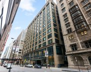 60 East Monroe Street Unit 5005, Chicago image