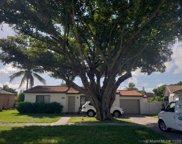 3434 S Longfellow Cir, Hollywood image