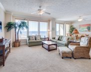 8715 Surf Drive Unit 602B, Panama City Beach image