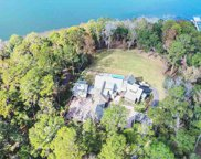 3661 Phipps Point, Tallahassee image