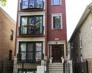 832 North Washtenaw Avenue Unit 1, Chicago image