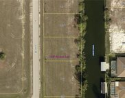3801 SW 17th PL, Cape Coral image