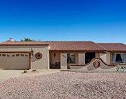 4601 E Sheena Drive, Phoenix image