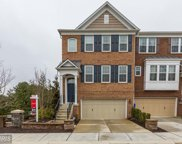 15723 QUINCE TRACE TERRACE, North Potomac image