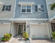 3208 Nautical Place S, St Petersburg image