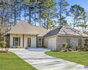6515 Sun Ct, Greenwell Springs image