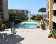 4016 Gresham Unit #D #1, Pacific Beach/Mission Beach image