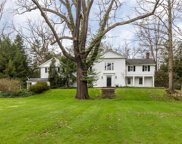 2710 Chagrin River  Road, Hunting Valley image