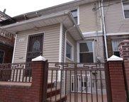 183-25 Jamaica  Avenue, Hollis image
