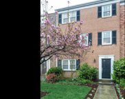 1616 COMMONWEALTH AVENUE, Alexandria image