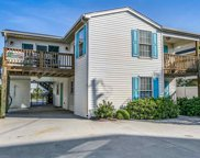 5509 N Ocean Blvd., North Myrtle Beach image