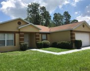 3 Zoller Court, Palm Coast image