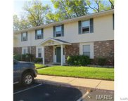 2218 Highland Hills, St Peters image