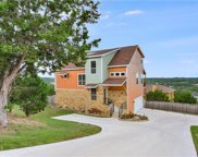 406 Rogart Dr, Briarcliff image