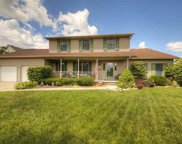 1420 BUSH CREEK DR, Grand Blanc image