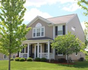3190 Autumn Applause Drive, Lewis Center image