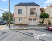 3400 Lawton St, San Francisco image