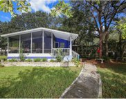 5650 Wauchula Road, Myakka City image