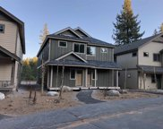 11281 Wolverine Circle, Truckee image