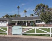 4620 N Avenida Del Puente --, Phoenix image