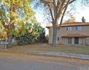 6225     Santa Ynez Avenue   1 Unit 1, Atascadero image