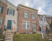2214 PALACE GREEN TERRACE, Frederick image