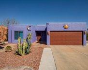 4931 E Lee, Tucson image
