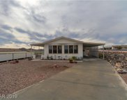 583 LAKE MICHIGAN Lane, Boulder City image