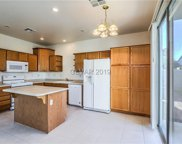 2484 CRYSTAL SHIP Court, Henderson image