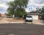 8737 E Whitton Avenue, Scottsdale image