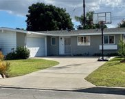 11032     Abbotsford Road, Whittier image