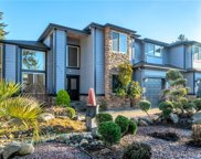35114 27th Ave S, Federal Way image