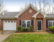 114 Prince William Ln, Franklin image