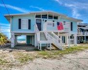 813 S Waccamaw Drive, Garden City Beach image