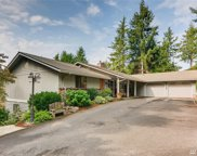 1617 217th Place NE, Sammamish image