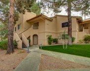 9755 N 94th Place Unit #206, Scottsdale image