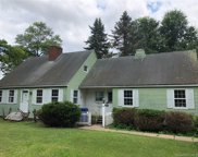 287 Thompsonville Road, Suffield image