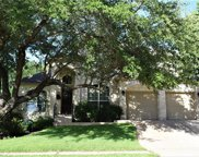 3749 Cerulean Way, Round Rock image