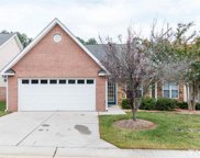 11331 Clubhaven Place Unit 100, Raleigh image