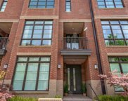 1027 S Main Street Unit Unit 103, Greenville image