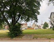 4061 Lafayette  Avenue, St Louis image