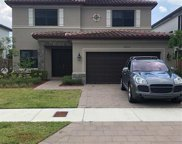 25233 Sw 117th Pl, Homestead image