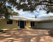 360 Monet Place, Nokomis image