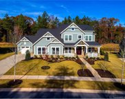 1908  Masons Bend Drive, Fort Mill image