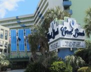 1105 S Ocean Blvd Unit 724, Myrtle Beach image