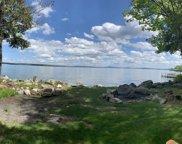 4 Camp Island, Gilford image