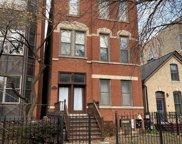2122 W Schiller Street, Chicago image