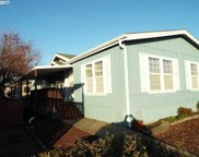 1699 N TERRY ST SPACE Unit #186, Eugene image