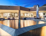 11700 E Desert Trail Road, Scottsdale image